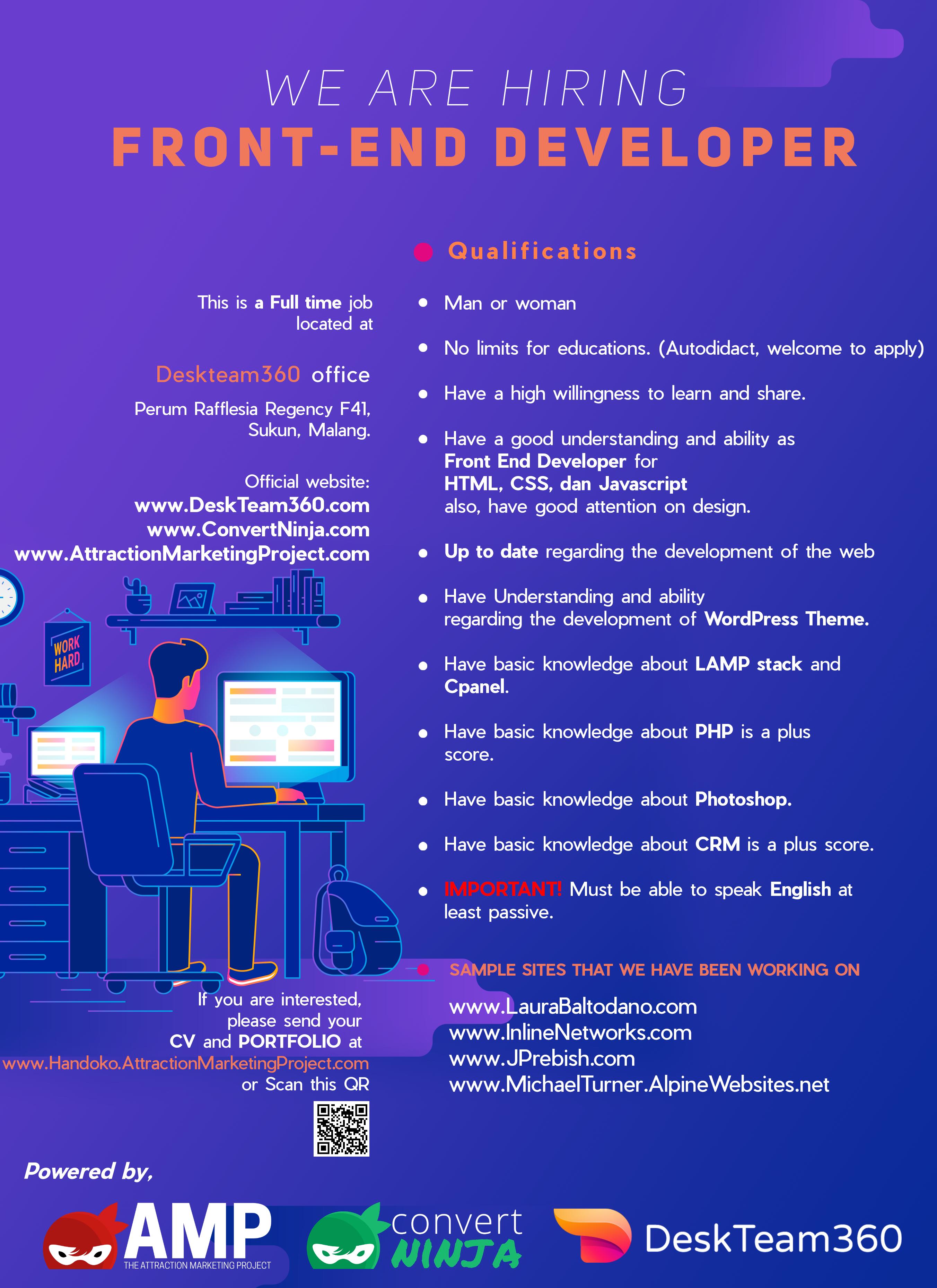 share-gaji-n-bahasa-program-kalian-khusus-programmer